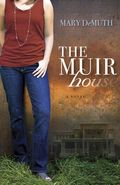 TheMuirHouseFinal
