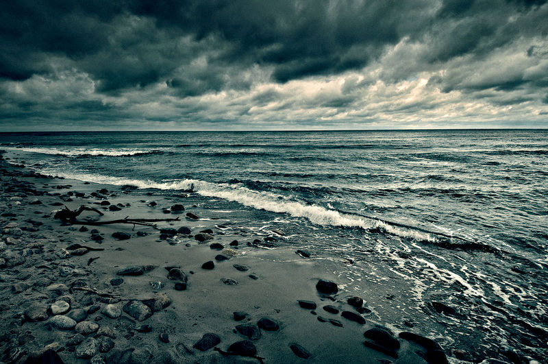 Silence_of_The_Storm_by_angelreich